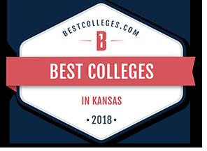 BestColleges.com logo