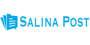 Salina Post logo